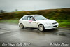 DSC_8220 (Salmix_ie) Tags: birr offaly stages rally nenagh tipperary abbey court hotel oliver stanley motors ltd midland east championship top part west coast badmc 18th february 2018 nikon nikkor d500 great national motorsport ireland