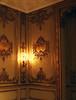 Mrs. Astor's Drawing room (ktmqi) Tags: ringlingmuseum artmuseum gallery sarasota florida interiors decorativearts