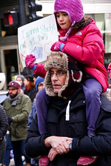 Rally Against Gun Violence Chicago Illinois 2-18-18  9847 (www.cemillerphotography.com) Tags: schoolshootings killings kidschildren students ar15 automaticrifles healthcrisis epidemic bumpstocks militaryweapons assaultrifles bullets insanity mentalhealth rightwing parkland florida lasvegas nevada protest politicians nra nationalrifleassociation complicit guilty mothers families fathers terror lockdown drill highschool