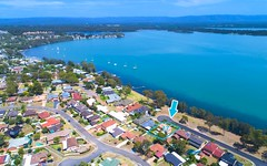 17 Lakeside Close, Bonnells Bay NSW