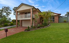 48a Buttaba Road, Brightwaters NSW