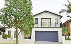 49 Lord Street, Cabramatta West NSW