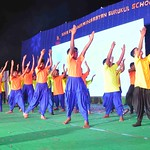 Gurukul Culture 2017-18 (46)