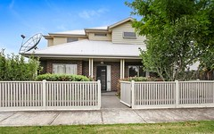 1/45 Paxton Street, South Kingsville VIC