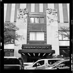 08 (louis.r.zurn) Tags: hasselblad500cm hasselblad 500cm 6x6 120 film 120film newyorkcity zeissdistagon zeiss50mmc zeiss50mmdistagon hp5 ilfordhp5 hp5ei800 ilfordfilm filmphotography streetphotography nycphotography newyorkcityfilmphotography hc110 blackandwhite blackandwhitefilm homedeveloping