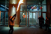 fire and flow session at ORD Camp 2018 158 (opacity) Tags: ordcamp chicago fireandflowatordcamp2018 googlechicago googleoffice il illinois ordcamp2018 fire fireperformance firespinning unconference