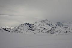 Mountain (corinne emery) Tags: grimentz montagne exterieur valais landscape paysage wallis suisse