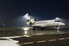 Dassault Aviation Dassault Falcon8X F-WWQA (Mario Alberto Ravasio) Tags: dassault aviation falcon8x fwwqa oriospotter general avgen bgyairport airport apron nightshot nightspotting nightsky reflects apronspotting lovespotting