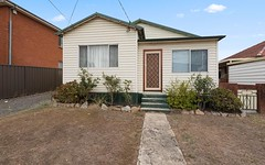 63 Salisbury Street, Canley Heights NSW