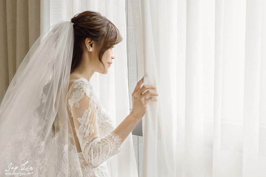 台北國賓飯店 教堂證婚 午宴 婚攝 台北婚攝 婚禮攝影 婚禮紀實 JSTUDIO_0010