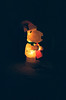our decoration (janette_j) Tags: christmas vibes 2017 snoopy inflatable ogden utah