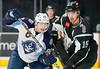 AHL Milwaukee Admirals vs. San Antonio Rampage (sarampagehockey) Tags: ahl nhl sports hockey icehockey coloradoavalanche stlouisblues athletes athletics action sanantonio tx usa