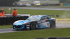GinettaGT42017_Croft_29 (andys1616) Tags: michelin ginetta gt4 supercup croftcircuit northyorkshire june 2017