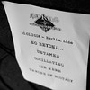 DSCF0113 (directbookingberlin) Tags: concertphotography berlin lido kreuzberg livephotographer music deathmetal metal