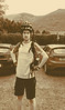 Day 2 - Whitehaven to Threlkeld (Cobra Stallone De $ouza) Tags: c2c coast2coast uk cycling whitehaven threlkeld 2017 saddleskedaddle holiday cumbria cumbriancyclenetwork kirkland loweswater lowlorton whinlatterpass braithwaite portinscale riverderwent keswick skiddaw derwentwater northernlakedistrict rivergreta castleriggstonecircle