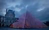 Pyramide du Louvre (flrent) Tags: pyramide louvre paris france carousel ile de musee museum