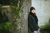 Andy, 2018, Ingolstadt (Benjamin Stark) Tags: shooting primelense ingolstadt portrait people outdoor sony alpha 57 35mm 2018 januar nature guy man