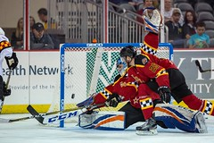 "2018 ECHL All Star-0452 • <a style=""font-size:0.8em;"" href=""http://www.flickr.com/photos/134016632@N02/24916798027/"" target=""_blank"">View on Flickr</a>"