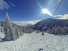 GOPR5957.jpg (colby.spence) Tags: bigwhite redmountain bc