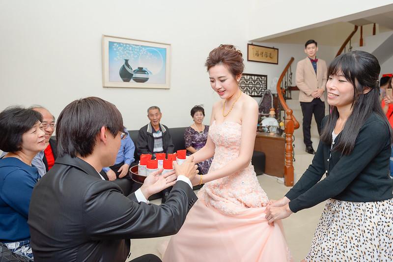 基隆海產樓,WeddingDay,婚禮紀錄,婚禮紀實,婚攝