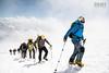 RMH01-371 (Russian Mountain Holidays) Tags: winner russianmountainholidays rmh mountelbrus mtelbrus 7summits sevensummits elbrusclimbing elbrussummit elbrusclimb elbrussouthroute elbrusnorthroute elbrustraverseroute elbrussouthside elbrusnorthside mtelbrusexpedition climbelbrus caucasus mountains climbing alpineclimbing elbrusascent elbrusskitour elbrusskitouring skitouringmtelbrus elbrus elbrusguide backcountry russia mountainguide adventure explore wander caucasusmountains wildrussia