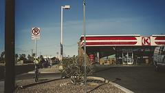 mesa 00774 (m.r. nelson) Tags: mesa arizona america southwest usa mrnelson marknelson markinazstreetphotography urbanmarkinaz color coloristpotographynewtopographic urbanlandscape artphotography