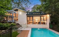 28 Wongalee Avenue, Wahroonga NSW