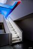 Cambrai_0118-62-2 (Mich.Ka) Tags: cambrai architecture escalier geometric geometrique graphic graphique hautsdefrance intérieur ligne line museum musée muséedesbeauxartscambrai nord nordpasdecalais stairs urbain urban