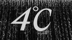 4℃ (Instagram teruw0) Tags: jewelry japão japanese japonia japon japan 2018 kanazawa 金沢 instagram shopping shop sony nex5r nex 4℃ monocromatico monochrome blancoynegro noiretblanc blackandwhite sigma vsco