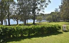 405 Ocean Drive, West Haven NSW