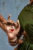 Hastam - Sivakamasundari (Kapaliadiyar) Tags: kapaliadiyar vaaleeswarartemple nataraja sivakamasundari mylapore mylaporetemple myilai