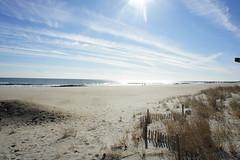 Ocean Grove Winter Weekend (RickSands) Tags: myjersey centraljerseyexists oceangrovenj