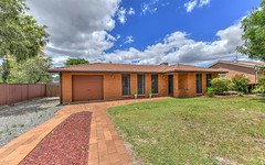5 Mayne Drive, Tamworth NSW