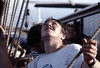 eye-of-the-wind---operation-drake_15597957491_o (christopher sainsbury) Tags: operationdrake eyeofthewind atlantic pacific sailingboat sailingship boat sailing sea sky people training