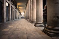 (alfonstr) Tags: fuji rambles xt2 barcelona boqueria street streetphoto alfons alfonstr 1855