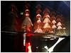香火   Incense burning in a temple (Alice 2018) Tags: incense payer rings chinese temple religion hongkong 2018 winter light shadow asia huawei leica p9 mhal29 mobile huaweimate9 mate9