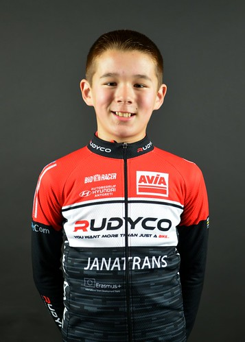 Avia-Rudyco-Janatrans Cycling Team (129)