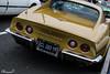 DSC_0792 copie (GreenEyes Photography) Tags: cars coffee american jap japonaise anglaise english power v8 corvette renault alpine v6 nissan 300zx z32
