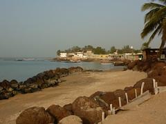 SenegalLeSalyHotelMbour008 (tjabeljan) Tags: lesalyhotel hotelsaly saly mbour senegal westafrica afrika salyhotel kras tui senegalinvolgelvlucht