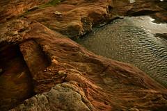 Utah (PentlandPirate of the North) Tags: lakepowell utah page hilbreisland wirral merseyside rocks