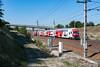 wb_111001_22 (Prefektionist) Tags: 50mmf14d austria bahn d700 eisenbahn gerersdorf loweraustria niederösterreich nikon oebb rail railroad railway train trains westbahn öbb österreich at