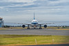 China Southern Airlines | A330-300 | B-8870 (Anthony Kernich Photo) Tags: b8870 airbus airbusa330 a330 a330300 plane planespotting aircraft aeroplane airplane adelaide adelaideairport commercialaviation airplanephotograph airplanepicture airplanephoto jet olympusem10 olympus olympusomd flight fliying airline airliner widebody chinasouthern chinasouthernairlines aviation ypad taxi taxiway front fronton