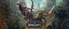 World-of-Warcraft-Battle-for-Azeroth-300118-005