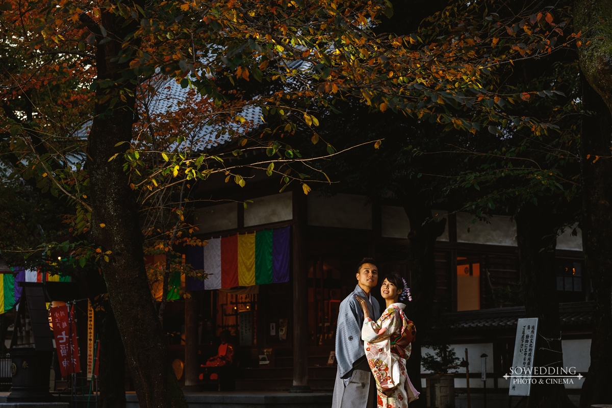 Kaede&Geoff-Wedding-HL-HD-0448