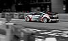 Audi, R8, Hong Kong (Daryl Chapman Photography) Tags: pp597 audi r8 greman pan panning hongkong china sar canon 5d mkiii 70200l ipe auto autos automobile automobiles car cars carspotting carphotography