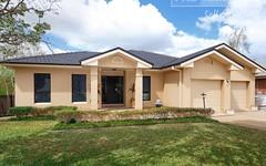 8 Headley Place, Kooringal NSW