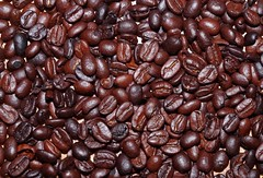 coffe beans (3) (Simon Dell Photography) Tags: coffee beans fresh simon dell photography silhouette sheffield s12 hackenthorpe shirebrook valley 2018
