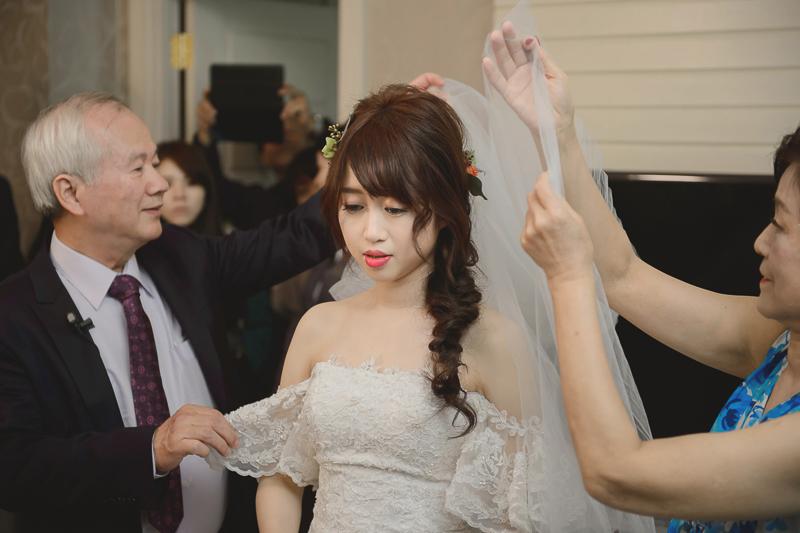 婚攝,維多麗亞戶外婚禮,維多麗亞婚宴,維多麗亞婚攝,婚錄78TH,新祕BONA,KA Les Noces禮服收藏館,yours婚紗,MSC_0055
