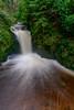 Geroldsauer Wasserfall..... (kanaristm) Tags: geroldsauerwasserfall badenbaden geroldsauwaterfall kanaris kanarist kanaristm tkanaris tmkanaris tmk copyright2017tmkanaris copyright2017kanaristm blackforest schwarzwald badenwürttemberg