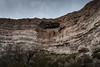 Phoenix_Montezuma_Castle-2 (Lo8i) Tags: arizona montezumacastlenationalmonument phoenix sedona
